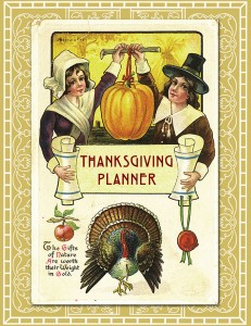 thanksgivingplannercover